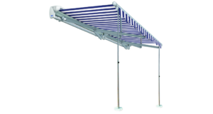 Retractable Awnings Toronto Canada S Online Fabric Awning