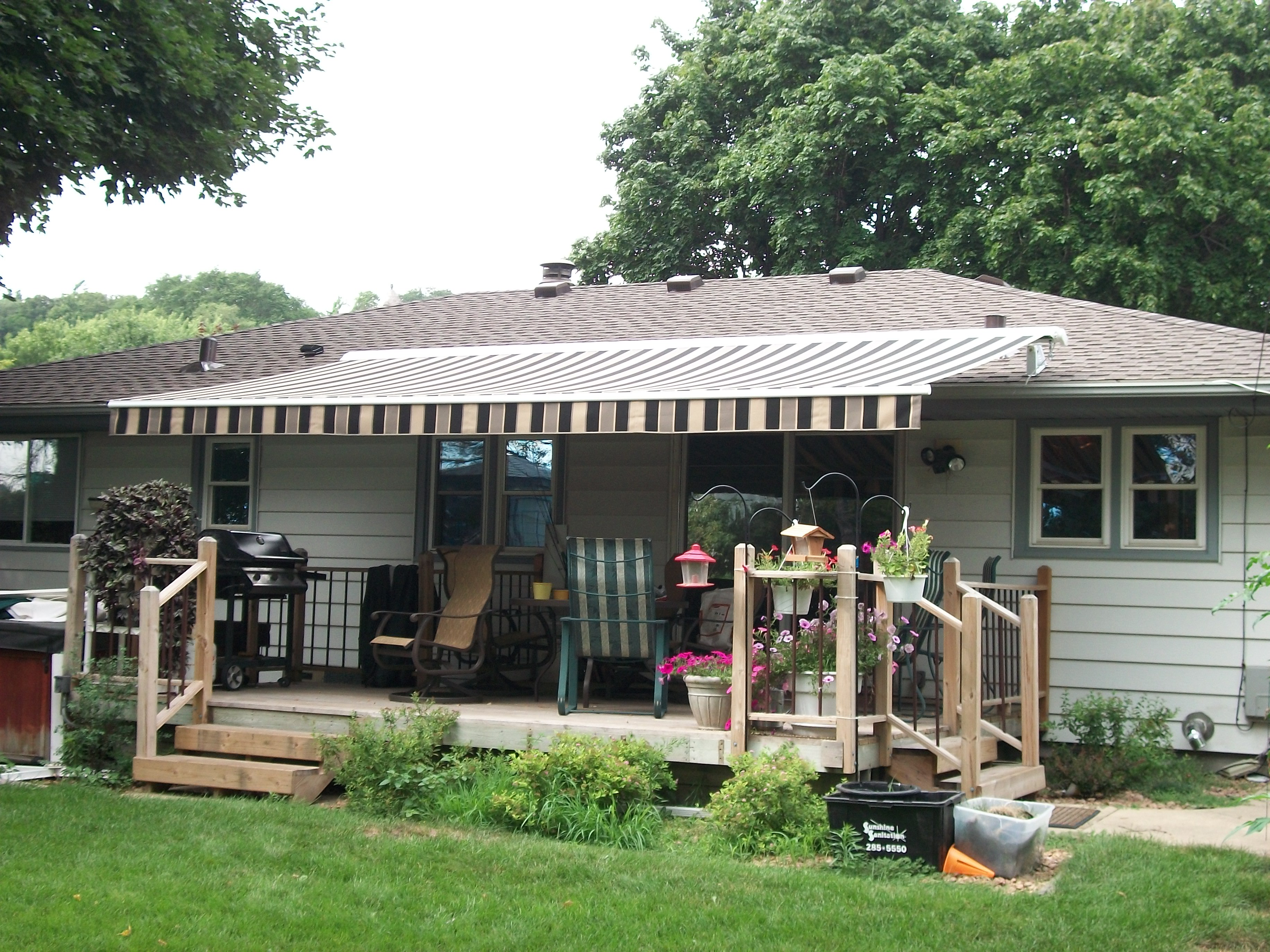nh awning got ve for sunesta awningsnh salem installation we you retractable motor covered