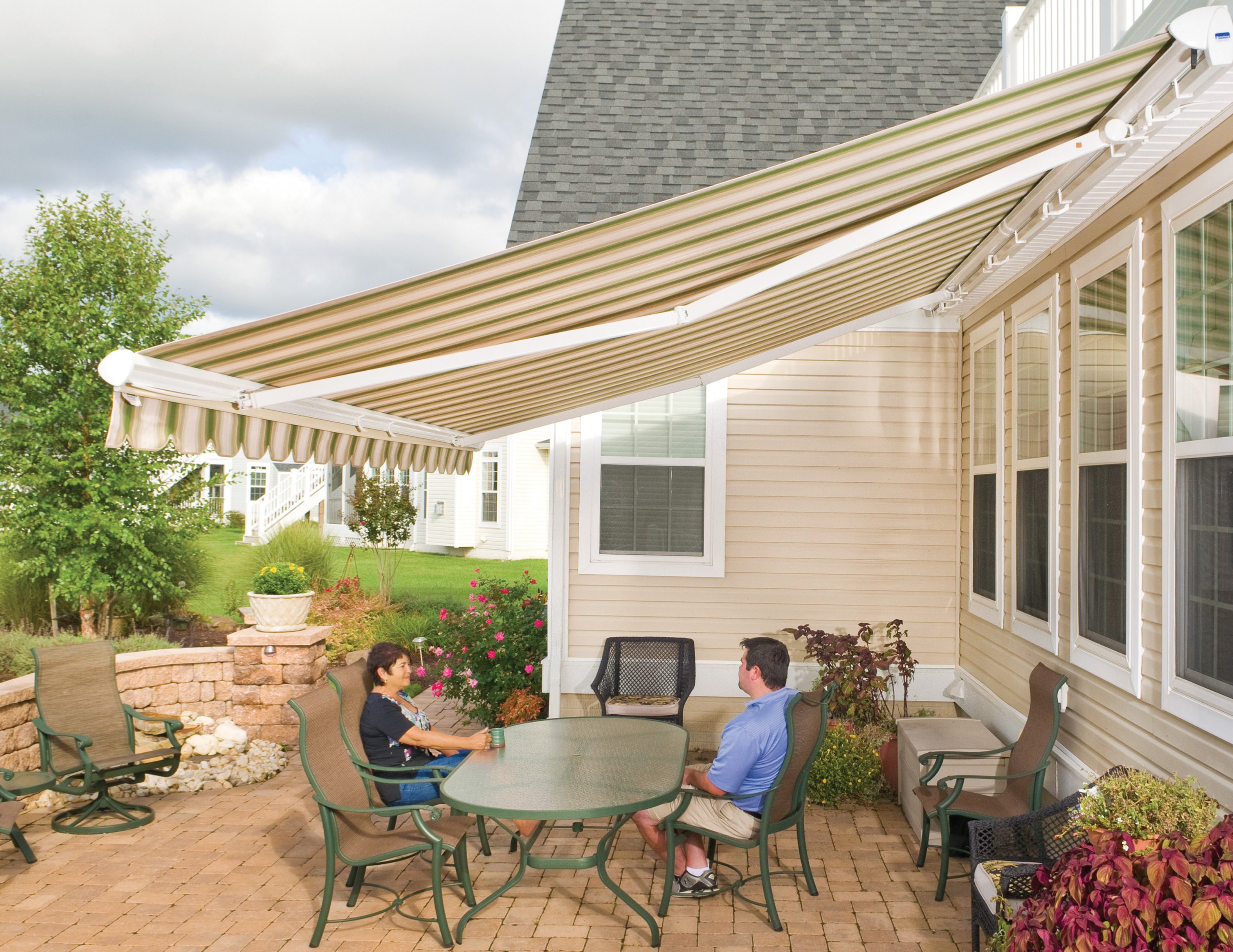 jefco canopy area archives hood feet manufacturing awnings and door patio awning square